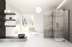 badgestaltung ideen und inspirationen bei reuter