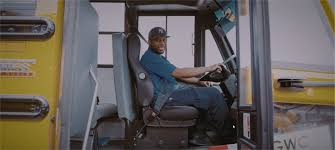100 Truck Driving Jobs In New Orleans Hammonds Transportation Greater Safe Timely