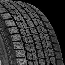 Dunlop Tires   TIRECRAFT China Honour Sand Grip Dunlop Radial Truck Tyre 750r16 Photos Tyres Shop For Two New 4x4 For Malaysia Autoworldcommy Allseason 870 R225 Truck Tyres Sale Lorry Tyre Buy 3 Get 1 Tire Deals Tampa Light Tires Purchase Yours Today Mytyrescouk Direzza All Position Qingdao Import 825r16 Prices Dunlop Grandtrek St30