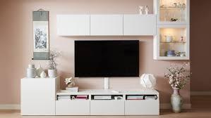 tv möbel für dein wohnzimmer ikea deutschland
