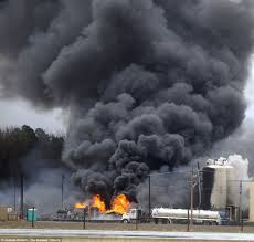Fracking Tanker Launched Into The Air After Being Struck By ... Russian Truck Gas Explosion Hd Tanker Truck Fire Kills More Than 100 People In Gerianile Tanker Fire Kills Driver Temporarily Shuts Down I270 And Us Explodes Closing I94 Near Detroit Chicago Tribune Overturned Causes Massive Atwater Driver Dies At The Scene Propane Gas Explosions In Jackson Hole Wy At Amerigas Nevada County Wreck Update Authorities Recover Victims Of Fatal Arrested Umvoti Drivers Released Zuland Obsver Explosion Gnville The Daily Gazette Injuries From Modern Sales Pittston Pa Watch A Fuel Burst Into Massive Fireball On Louisiana Energy Accidents Wikipedia