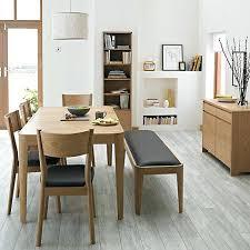John Lewis Table Mesmerizing Dining Room Tables Images Exterior Ideas Coastal Tableware