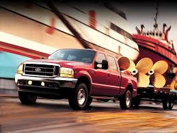 Top 10 Longest-Lasting Vehicles Over 200,000 Miles - Autoevolution Chevrolet Silverado Lineup Glynn Smith Buick Gmc 100 Years Of Trucks Special Edition 2018 Ram 1500 Hydro Blue Sport To Hit Showroom Americas Loelasting Pickup Rairdon Cdjr Kirkland Blog Longest Lasting Elegant Whiskey Bent Tim Molzen S 1962 Dodge Who Sells The Most Pickup In America Get Ready Rumble Meccano On Twitter The Dependable Lasting Truck Is Ram Loelasting Top 10 Loelasting Cars And Trucks Vehicles That Go Extra Study Finds Bodyonframe Likely To Hit 200k Miles Lisle Il Pmiere Chevy Truck Showroom Bill Kay