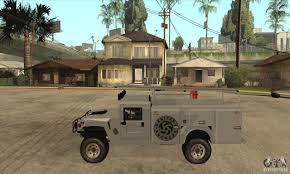 Hummer H1 Utility Truck For GTA San Andreas Pictures Of Hummer H1 Alpha Race Truck 2006 2048x1536 For Sale Wallpaper 1024x768 12101 2000 Retrofit Photo Image Gallery Custom 2003 Hummer Youtube Kiev September 9 2016 Editorial Photo Stock Select Luxury Cars And Service Your Auto Industry Cnection Tag Bus Hyundai Costa Rica Starex Hummer H1 Wheels Dodge Diesel Resource Forums Simpleplanes Truck 6x6 The Boss Hunting Rich Boys Toys Army Green Spin Tires