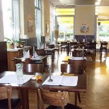 italienische küche spezialitäten in münster restaurant