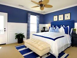 Best Bedroom Color by Best Blue Bedroom Color Schemes Related To Interior Decor