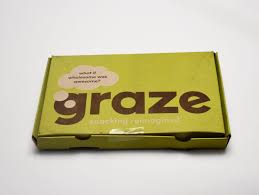 Graze Box: Snacking Re-Imagined - Blushes & Butterflies I Have Several Coupons For Free Graze Boxes And April 2019 Trial Box Review First Free 2 Does American Airlines Veteran Discounts Bodybuilding Got My First Box From They Send You Healthy Snacks How Much Is Chicken Alfredo At Olive Garden Grazecom Pioneer Woman Crock Pot Mac Amazin Malaysia Coupon Shopcoupons Bosch Store Promo Code Cheap Brake Near Me 40 Off Code Promo Nov2019 Jetsmarter Dope Coupon