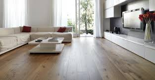 Faus Flooring Retailers Uk by Mobile Flooring Showroom Glasgow With 5 Star Amazing Reviews