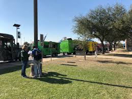 100 Outside The Box Food Truck Stratford HS On Twitter Cool Idea Ms Cave Turning