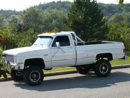 100 Cheap Old Trucks Chevy For Sale GreatOnline