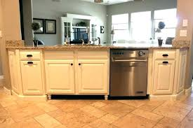 Kitchen Cabinets Legs Kitchen Base Cabinet With Leg Kitchen