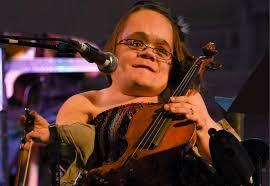 Wilco Tiny Desk Concert 2016 by Duluth Singer Fiddler Gaelynn Lea Wins Npr U0027s Tiny Desk Contest
