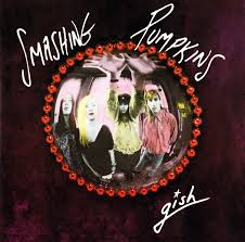 Smashing Pumpkins Lead Singer by The Smashing Pumpkins U0027 U0027gish U0027 At 25 Classic Track By Track Look