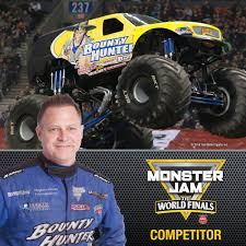 Monster Jam World Finals® XVII Competitors Announced | Monster Jam Monster Jam World Finals Xvii Competitors Announced Bounty Hunter Win In St Louis Featuring Arlin Hot Wheels Year 2014 124 Scale Die Cast Metal Body Yuge Truck Weekend Trac In Pasco Rev Tredz New Hotwheels 5 Trucks Wiki Fandom Powered By The Of Gord Toronto 2018 Jacobkhan Sport Mod Trigger King Rc Radio Controlled Hollywood On Potomac Las Vegas Nevada Xvi Racing March 27
