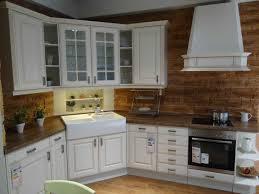 landhaus küche modell 2071