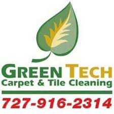 green tech carpet and tile cleaning get quote carpet cleaning