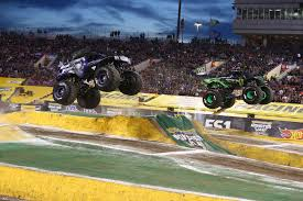 Monster Jam World Finals 18 | Monster Trucks Wiki | FANDOM Powered ... Hot Wheels Monster Jam Showoff Shdown Action Set 2lane Downhill Our Family Life Journey Suphero Trucks Rc Truck Racing Alive And Well Truck Stop Jacquelines Sweet Shop Roberts Racecar Cake Simmonsters Show At Etrack In Las Vegas Nevada Image Free Jams Royal Farms Arena Baltimore Postexaminerbaltimore With Animals On Race Track Stock Vector Art More Abc Open Stand Up From Project Pic Vancouver Canada 2nd Mar 2018 Trucks Compete On Race Images Car Show Motor Vehicle Jam Competion Power Super Snap Speedway 2 Car Monster Racing Race Track Youtube