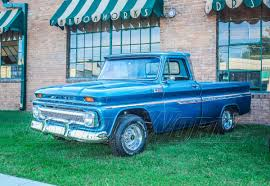 1965 Chevrolet C10   FantomWorks 1965 Chevy C10 A Like Back Then Hot Rod Network Chevrolet Stepside Pickup Truck Restoration Franktown All Parts Old Photos Collection Pick Up 1974 Muscle Roadkill 1968 Chevy C 10 Shop Truck 1966 Gateway Classic Cars 159sct Beautiful Trucks For Sale In Ga 7th And Pattison 01966 Chevy Short Bed Step Side Patina Paint Hotrod Restomod Stepside Shortbed V8 Special Berlin
