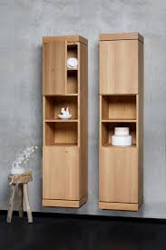 Tall Narrow Corner Bathroom Cabinet by Tall Wooden Bathroom Cabinets U2022 Bathroom Cabinets