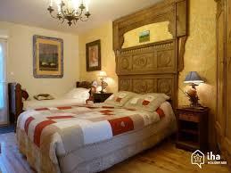 chambres d hotes lannion chambres d hôtes à lannion iha 7785