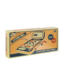 Kmart Trundle Bed by Traditional Electronic Pinball Kmart Ethan Wish List