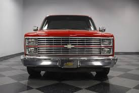 1984 Chevrolet C10 | Berlin Motors 1984 Chevrolet Silverado Hot Rod Network Truck 84ch4619c Desert Valley Auto Parts Vintage Motorcars 7891704f0608fc Low Res For Chevy M1008 Cucv D30 4x4 Military 39000 Original Miles Rm Sothebys C10 Shortbed Auburn Fall 2012 K10 Ideal Classic Cars Llc 278 Tpa Youtube Ck For Sale Near Cadillac Michigan 49601 Pickup Truck Item A6564 Sol Shortbed Sale Autabuycom Scottsdale Coub Gifs With Sound