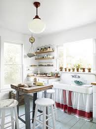 Cute Vintage Kitchen Pictures Photos And Images For Facebook