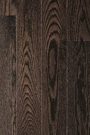 Lauzon Hardwood Flooring Distributors by Lauzon Solid Hardwood Flooring Red Oak Illusion Ambiance 4 1 4