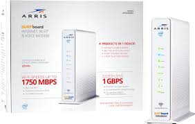 Xfinity Dual-Band Router - Best Buy Best Buy Pixel 2 Preorders May Come With Google Home Mini Security Camera Packages Cameras Canada Bestbuycom Rated 465 Stars By Customers Ratings Lowest Price Inter Call Goip 1664 Voip Gateway Isdn Voip Phones Online At Prices In Indiaamazonin Att El52303 Dect 60 Expandable Cordless Phone System With Ooma Linx Voip Extender Black Internet The Mummy Digibook Only Bluray Combo 2017 Mobile Gift Card 250 Cards Headsets For Flying Koshurbatt Chronicle