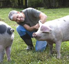 Career Profile And Description: Pig Farmer Pin By Pat Wozniak On Pork Pinterest Business Planning Afc Pig Farm Ecomavrovic How To Raise Pastured Pigs Without Buying Feed Httpwww Tammi Jonas Food Ethics Farming Plan Sample Dsc Raising Pros Cons The Prairie Homestead Figueroa Breeding Gguinto Bulacan Youtube Gloucestershire Old Spot Pigs And That Farm There Was To Make Your Own Pig Feed The Organic Farmer Heaven What Makes Free Range Different Downtoearth 54 Best Images Farming Backyard In Nigeria Detail Post Practical Traing Its Time Front Yard Farmer