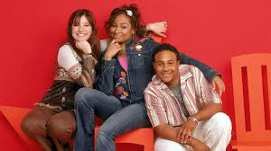Halloween 2 Remake Cast by See Who Got Cast As Raven And Chelsea U0027s Kids In The