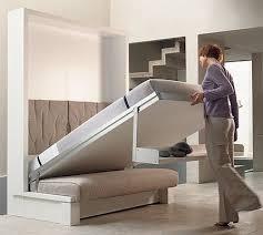 Amazing Best 25 Fold Up Beds Ideas Pinterest Folding Guest Bed