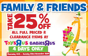 Toysrus Red One Day Only by Australian Lego Sales November 2014