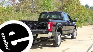 Install Reese Fifth Wheel Hitch 2017 Ford F 250 Super Duty Rp30144 ... List Of Creational Vehicles Wikipedia Think You Need A Truck To Tow Fifthwheel Trailer Hemmings Daily How To Tow Like A Pro Andersen 5th Wheel Hitch Page 2 Friends For Life Installing Bws Companion Fifthwheel Hitch Does The Ultimate Cnection Work In Short Bed Trucks Choosing Top 5 Best Fifth Wheel 2017 Rvnet Open Roads Forum Fifthwheels Through With Bicycle Racks An Easy Way Access Your Youtube Curt Q20 Ram Puck System Legs 16045 Rons The Truth About Towing Heavy Is Too Norstar Sd Service Truck Bed