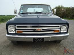 CHEVROLET C10 AMERICAN PICK UP TRUCK 1966/67 LOW START PRICE 1967 Chevrolet Ck 10 For Sale On Classiccarscom Super Slick 6770 I Could Drive This Every Day Vintage Whips Sale Pending Chevelle Ss 427 Convertible Ross Chevrolet C10 Gateway Classic Cars 1971 4x4 Pickup Sale Gm Trucks 707172 Truck For Old Chevy Photos 69 70 Chevy Stepside Pickup Truck Chopped Bagged 20s Beautiful Stepside Sale396fully Restored Hemmings Motor News 6772 Longbed Southern Kentucky Classics Gmc History 1963 Custom Gasoline Sparks Pinterest