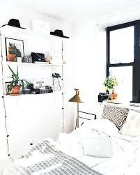 Minimalist Room Decor Minimalist Home Decor Uk Golbiprintme