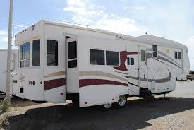 10 Excel L33RSO Alpenlite Cheyenne 950 Rvs For Sale 2019 Lance 650 Beaverton 32976 Curtis Trailers Wiring Diagram Data 1 Western Alpenlite Truck Campers For Sale Rv Trader Free You Arizona 10 Near Me Used 1999 Western Cimmaron Lx850 Camper At 2005 Recreational Vehicles 900 Zion Il 19 Engine Control 1994 5900 Mac Sales Automotive