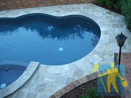 travertine tiles cleaning sydney melbourne canberra perth