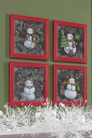 Raz Christmas Trees 2013 by 89 Best Raz Christmas Images On Pinterest Christmas Decorations