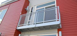 Stainless Steel Balcony Grill Design Inspirations And Front ... Home Balcony Design Image How To Fix Balcony Grill At The Apartment Youtube Stainless Steel Grill Ipirations And Front Amazing 50 Designs Inspiration Of Best 25 Wrought Iron Railings Trends With Gallery Of Fabulous Homes Interior Ideas Suppliers And Balustrade Is Capvating Which Can Be Pictures Exteriors Dazzling Railing Cream Painted Window Photos In Kerala Gate
