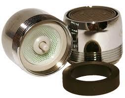 neoperl 1 5 gpm auto self cleaning aerator pressure