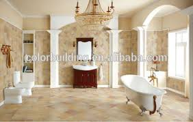 bathroom tile color combinations 395x395 clearance floor rustic