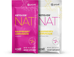 KETO//OS® NAT : Prüvit Products Ketoos Orange Dream 21 Charged 3 Sachets Bhb Salts Ketogenic Supplement Att Coupon Code 2018 Best 3d Ds Deals What Are The Differences Between Pruvits Keto Os Products Reboot By Pruvit 60 Hour Cleansing Kit Perfect Review 2019 Update Read This Before Buying Max Benefits Recipes In Keto 2019s Update Should You Even Bother The Store Ketosis Supplements Paleochick Publications Facebook Pickup Values Coupons Discount Stores Newport News Va 12 Days Of Christmas Sale Promotions Ketoos Nat Maui Punch Caffeine Free Ketones For Fat Loss