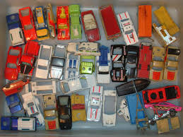 DIECAST MATCHBOX HOT WHEELS CORGI HUSKY MAJORETTE CAR & TRUCK ... Car Truck Parts Accsories Supplies New Used Ebay Youtube 2001 Chevrolet Tahoe Cars Trucks Tristparts Series 5 Musthave And Modifications Mdgeville Georgia Gcsu Gmc College Restaurant Menu Attorney Speedie Auto Salvage Junkyard Junk Car Parts Auto Truck Us 1299 In Motors Vintage Rebuilt Tramissions Engines Super Duty Ford Home Facebook About Us Eagle