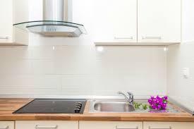 prix installation cuisine ikea prix d installation d une cuisine aménagée
