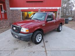 Ford Rangers For Sale In New Caney, TX 77357 Classic Ford Ranger For Sale On Classiccarscom Sports Utility Vehicle Double Cab 4x4 Wildtrak 32tdci Used Ford Ranger Xl 4x4 Dcb Tdci White 22 Bridgend 2011 25 Tdci Xlt Regular Pickup 4dr New 2019 Midsize Truck Back In The Usa Fall 93832 2006 A Express Auto Sales Inc Trucks For 2017 Fx4 Special Edition Now Sale Australia 2002 Pullman Wa Rangers Center Conway Nh 03813 Cars County Down Northern Ireland