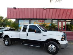 Ford F350 For Sale In Bartow, FL 33830 - Autotrader Used 2015 Ford F150 For Sale Bartow Fl New And Car Dealer In Escapes For Plant City Less Than 1000 Dollars Our Local Cartersville Ga Cars Trucks Sales Kelley Buick Gmc Lakeland Tampa Orlando Stingray Chevrolet Chevy Near Mulberry 2016 33830 Autotrader On Cmialucktradercom F350 33831 2017 33801 F250 Received Their 19th Presidents Award Commercial Youtube