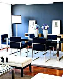 Striking Innovative Lovely Navy Dining Room Chairs Blue Chair Covers Cover Velvet
