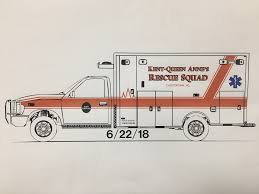 Rescue Squad Places Order For New Ambulance – Kent & Queen Anne's ... Frank Kent Chrysler Dodge Jeep Ram Auto Dealer And Service Center New Used Cars For Sale Buick Gmc County Motors Cadillac Ourhistory Sunset Chevrolet Tacoma Puyallup Olympia Wa Valley In Fort Me Serving Arstook Madawaska Enniss Kaufman For Abilene Tx 79605 Beck Fleet Commercial Vehicles Near Parsons Ford Inc Dealership Martinsburg Wv Western Cascade Motorbike Stock Photos Images Alamy