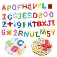 Unicode Wikipedia La Enciclopedia Libre
